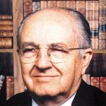 Dr. Henry Morris