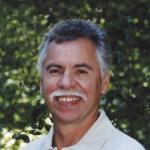 Joseph Bonsall