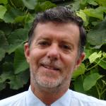 Dr. John Ashton