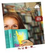 2016 Fall Catalog