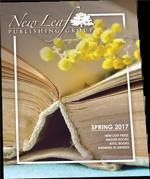 2017 Spring Catalog