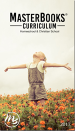 Christian Education Catalog