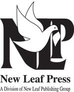 New Leaf Press